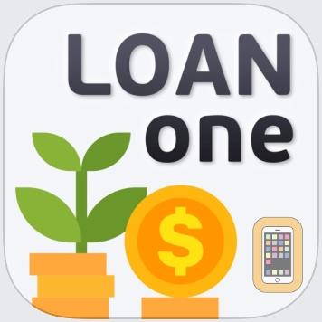 Loan One - Online Cash Advance by LOAN ONE LTD (Universal)