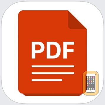 PDF Editor ® by SMM service, s.r.o. (Universal)