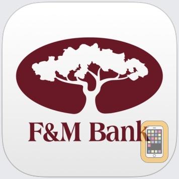 F&M Bank - VA by Farmers & Merchants Bank (Universal)