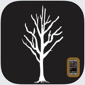 Os Caçadores de Lendas by NX Multiservicos (iPhone)