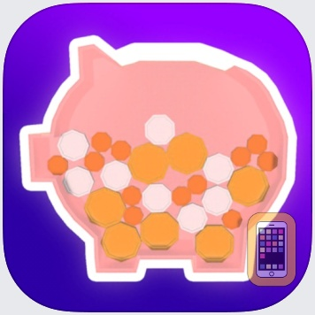 Fit and Squeeze by Zynga Inc. (Universal)