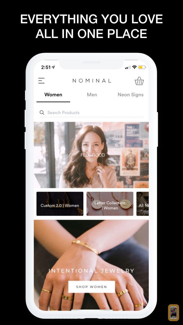 Screenshot - Nominalx