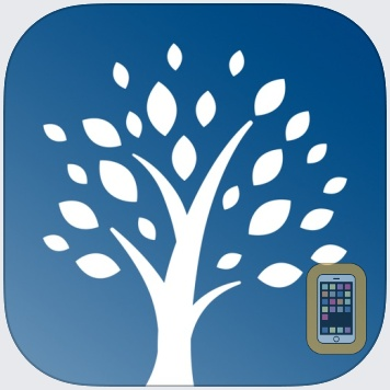 LSB360 by Leighton State Bank (Universal)