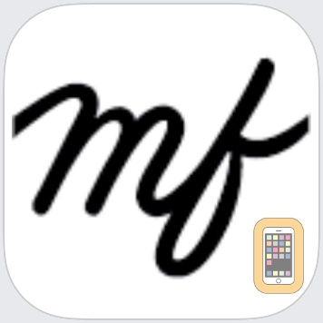 MakerFlo Crafts by MOPEN LLC (iPhone)