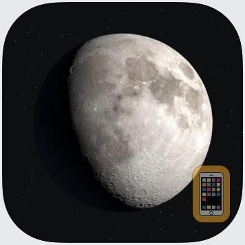 LunarSight by Sebastian Benitez (Universal)