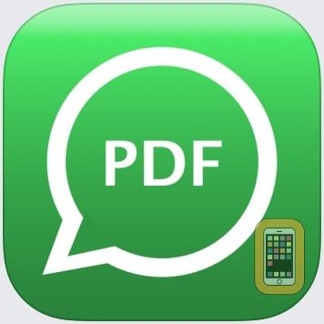 PDF for WhatsApp: Multi Login by Kalyani Bhimavarapu (Universal)