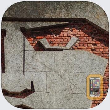 Pavlov's House by Richard Berger (iPad)