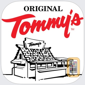 Original Tommy's by Original Tommy's (Universal)
