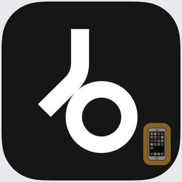 Beatport by Beatport, LLC (iPhone)