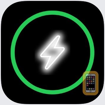 Watchla for Tesla by Villegas Ventures LLC