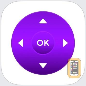 Universal Remote TV controller by N2GU INC (Universal)