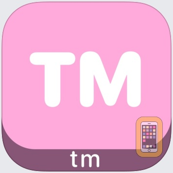 Tiler More by Kyle Shipley (iPhone)