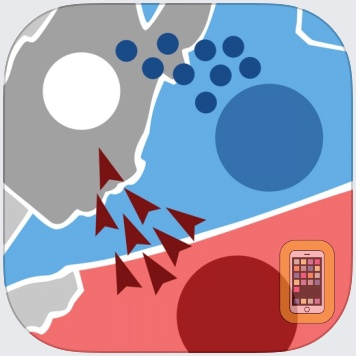 State.io - Conquer the World by AI Games FZ (Universal)