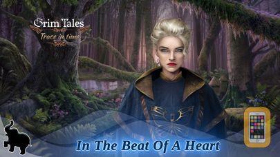 Screenshot - Grim Tales: Trace in time