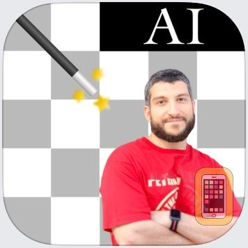 BG Remover AI by i4islam (Universal)