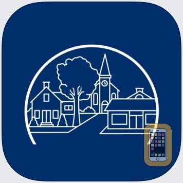 Community Natl Bank Vermont by Community National Bank (Universal)