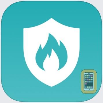 Sizzling Hot App Fur Iphone