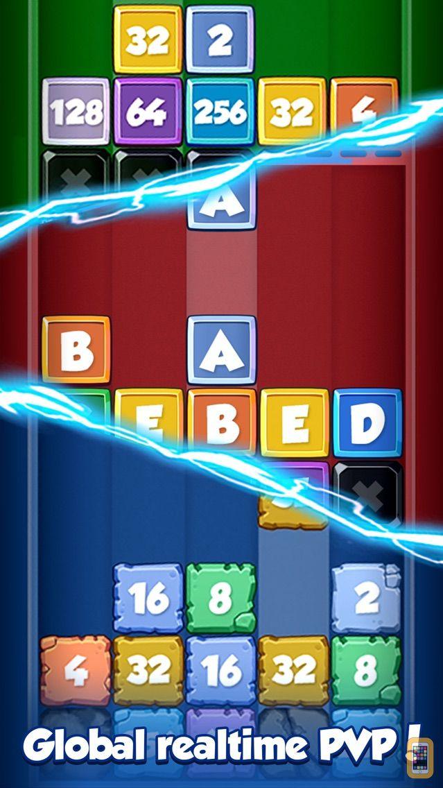 Screenshot - Drop Battle