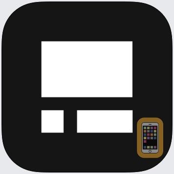 TouchOSC by Hexler LLC (Universal)