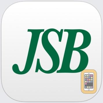 JSB Banking by Jefferson Security Bank (Universal)