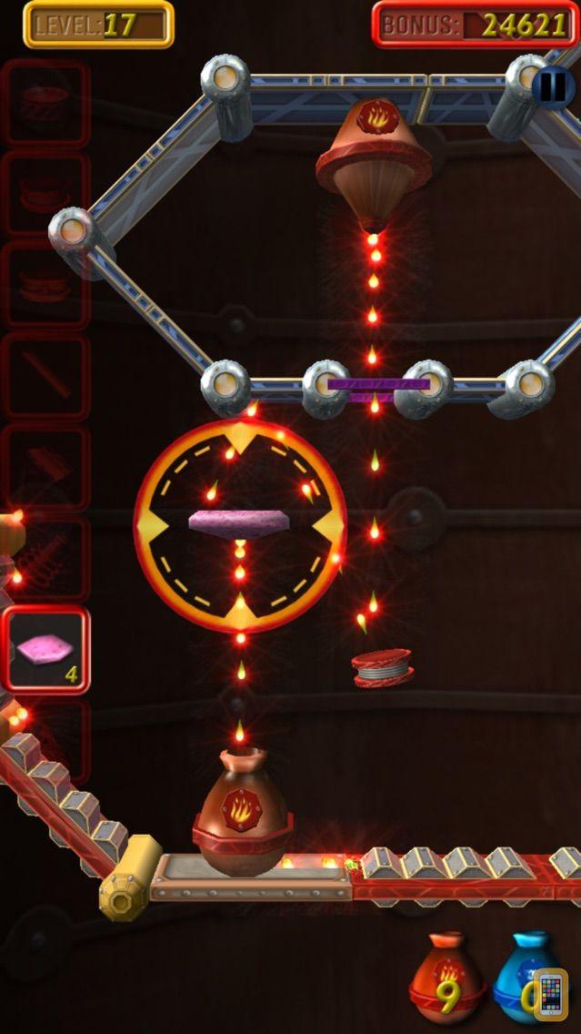 Screenshot - Enigmo