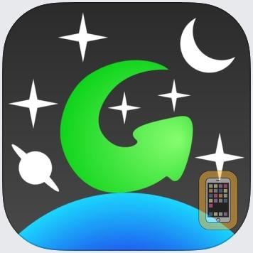 GoSkyWatch Planetarium by GoSoftWorks (Universal)