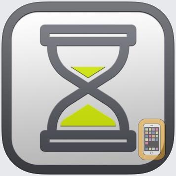 Timer by Francis Bonnin (Universal)