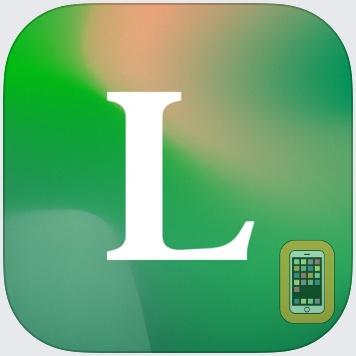 Lifesum: Diet & Macro Tracker by Lifesum AB (Universal)