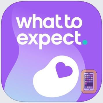 Pregnancy & Baby Tracker by Everyday Health, Inc. (Universal)