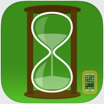 Timewerks: Mobile Billing by Sorth LLC (Universal)