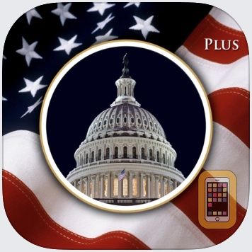 Congress+ by Cohen Research Group (Universal)