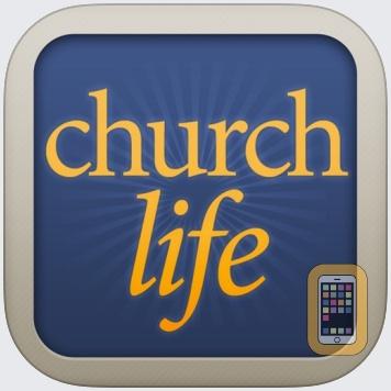 ACS Church Life by ACS Technologies Group, Inc. (iPhone)
