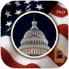 CongressPro by Cohen Research Group