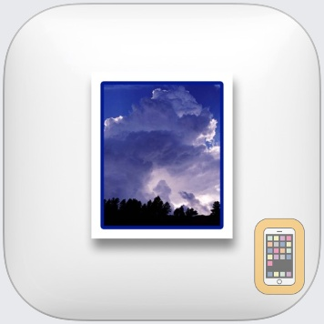 3D Gallery by caweb.de (Universal)