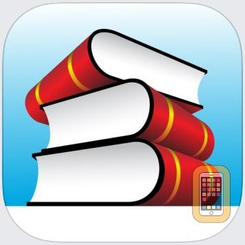 ShortBook by Jury Shortki (Universal)