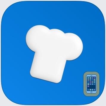 Handy CookBook by Carlo Alberto Mazzi (Universal)