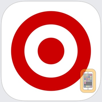 Target by Target (Universal)