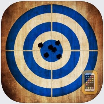 Ballistic: Standard Edition by Peak Studios LLC (iPad)