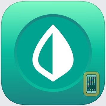 Mint: Personal Finance & Money by Mint.com (Universal)