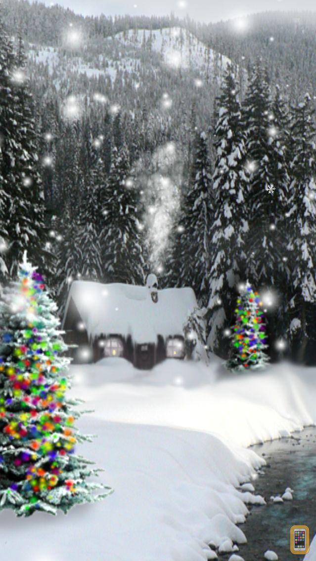 Screenshot - Zen of Snow
