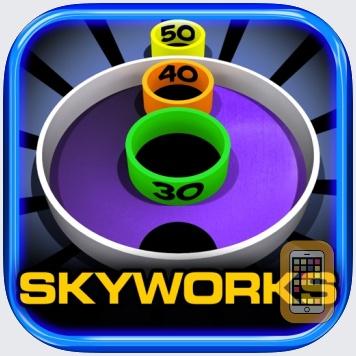 Arcade Bowling™ by Skyworks (Universal)