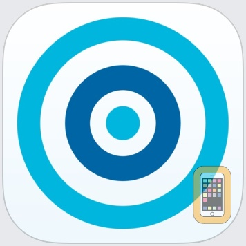 Skout — Meet New People by Skout, Inc. (Universal)