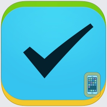 2Do - Todo List, Tasks & Notes by Beehive Innovations Services (Universal)