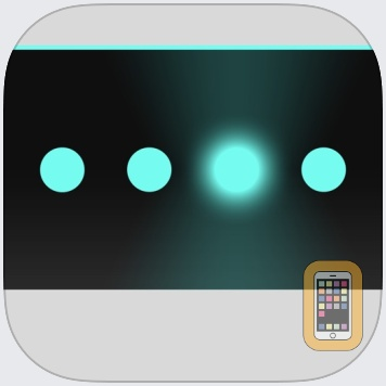 Tempo - Metronome with Setlist by Frozen Ape Pte. Ltd. (Universal)