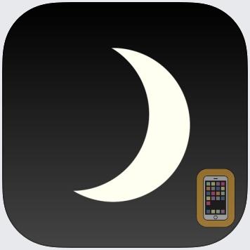 iLuna by Lunarium Ltd (iPhone)