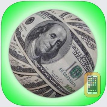 Debt Snowball Pro - Pay Debt by Matthew King (Universal)
