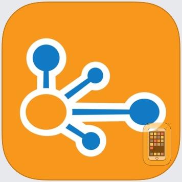 TripIt: Travel Planner by TripIt (Universal)