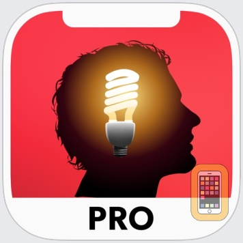 Tips & Tricks Pro - for iPhone by Intelligenti Ltd (Universal)