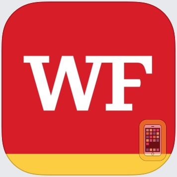 Wells Fargo Mobile by Wells Fargo (Universal)