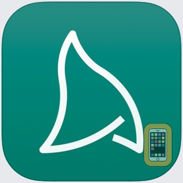 Acrobits Softphone by Acrobits (iPhone)